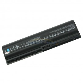 HP Pavilion DV2000-DV6000-12Cell باتری لپ تاپ