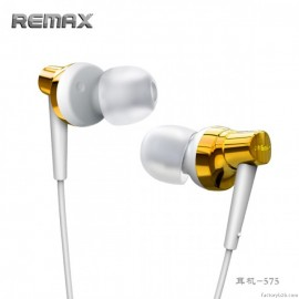 Remax RM-575 Headphone