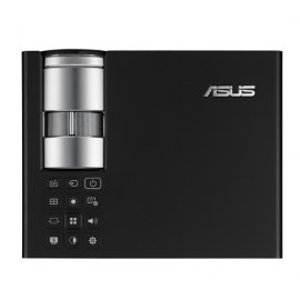 Asus B1M Portable LED Projector