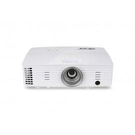 Acer P1185 Data Video Projector