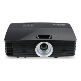Acer P1283 Data Video Projector