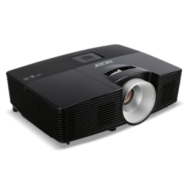 Acer X113PH DLP Projector