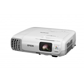 EPSON EB-965 Projector