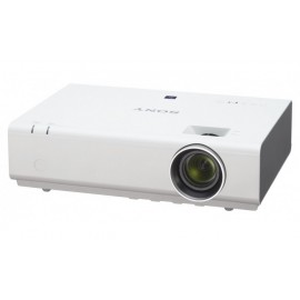 Sony VPL-SX225 2,700 lumens XGA Short Throw Projector