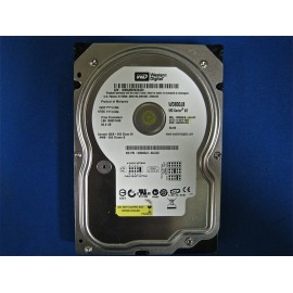 Hard Disk Western Digital Green 80G دست دوم