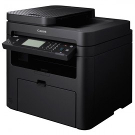 Canon MF216n Printer