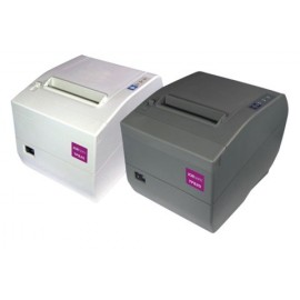 Jolimark TP820 Thermal Printer