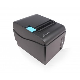 ProTech AB-88H Thermal Printer