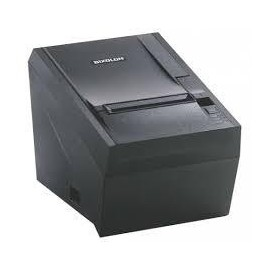 Bixolon SRP-330 Thermal Receipt Printer