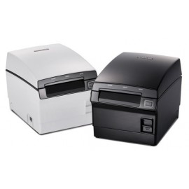Bixolon SRP-312 Thermal Receipt Printer