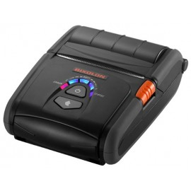 Bixolon SPP-r300 Thermal Receipt Printer