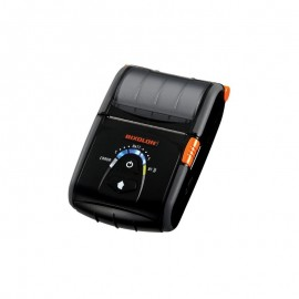Bixolon SPP-r200 Thermal Receipt Printer