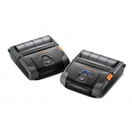 Bixolon SPP-r400 Thermal Receipt Printer