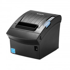 Bixolon SRP-350iii Thermal Receipt Printer