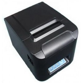 Tyson 3018 Thermal Printer