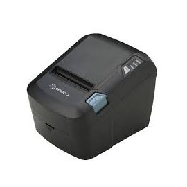 Sewoo LK-TL322 Thermal Printer