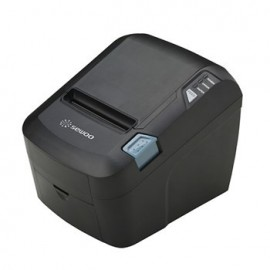Sewoo LK-TL32eb Thermal Printer