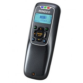 Mindeo MS-3590 Handheld Programmable 2D Scanner