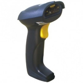 Mindeo MD-2250 Barcode Scanner