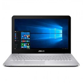 ASUS N552VW  i7(6700HQ)-8-2T-4G FHD Touch لپ تاپ ایسوس
