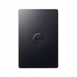 DELL External Hard Drive - 1T