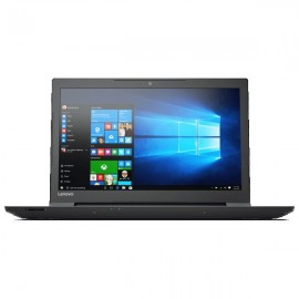 Laptop Lenovo V310  i5-4-1T-2G full HD لپ تاپ لنوو