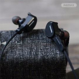 REMAX RM-S5 Sport Design Headset