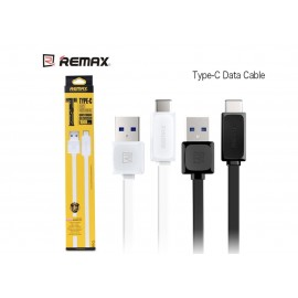 Remax Type-C  RT-C1 1M Cable
