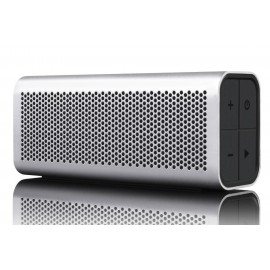 Braven 710 BT SpeakerPhone