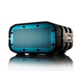 Braven BRV-1 Bluetooth Portable Speaker