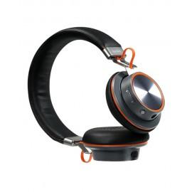 Remax RB-195HB Bluetooth Headset