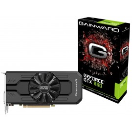 Gainward Geforce GTX 950 2GB DDR5