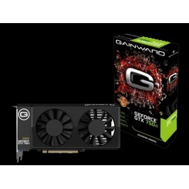 Gainward Geforce 750Ti 2GB DDR5