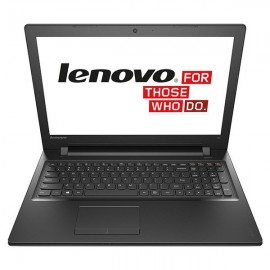 Lenovo IdeaPad 310 IP310 Quad(4200)-4-1T-2G لپ تاپ لنوو