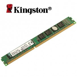 Kingston KVR 8GB DDR4 2133MHz