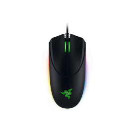 موس گیمینگ ریزر RAZER Diamond Back Wired Mouse