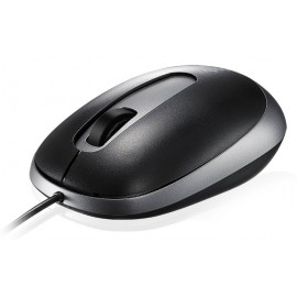Rapoo N3200 Wired Mouse موس