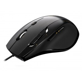 Rapoo mouse N6200 Wired موس