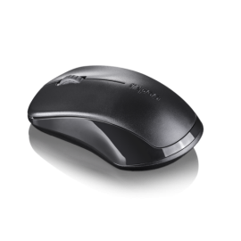 Rapoo Mouse Wiredl 1620 موس