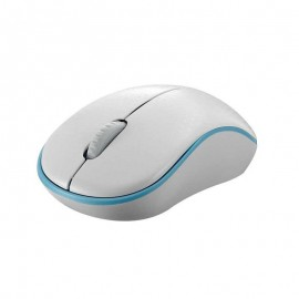 Rapoo Mouse Wiredl M12 موس