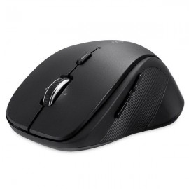 RAPOO 3900 Wireless Mouse موس