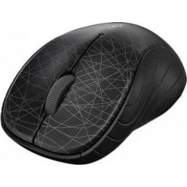 RAPOO 6080Wireless Mouse موس