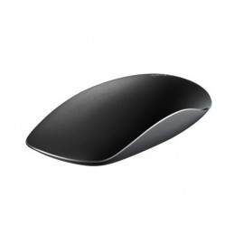 RAPOO T8Wireless Mouse موس