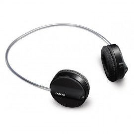 RapooFashion Bluetooth headset 6020 هدفن