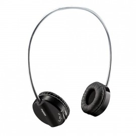 Rapoo  Stereo Wireless Headse H3050 هدفن