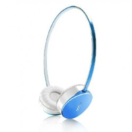 Rapoo Rapoo S500 Wireless Bluetooth S500 هدفن