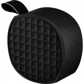 Rapoo Bluetooth Speaker A200 اسپیکر