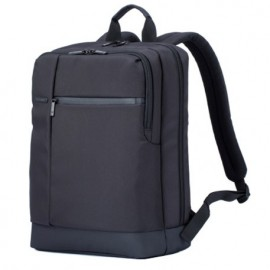 Xiaomi Mi Classic Business Backpack کیف لپتاپ شیائومی