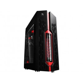 DeepCool Genome ROG Desktop Case