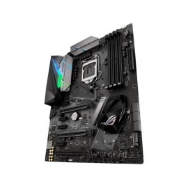 ASUS STRIX Z270 F GAMING Motherboard مادربرد ایسوس